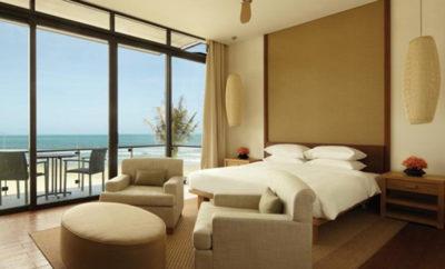 Hyatt Regency Da Nang Resort& Spa-Things Need To Know