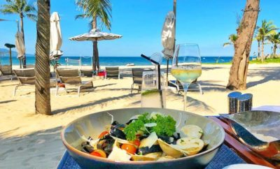 Top 8 Best Seafood Restaurants in Da Nang