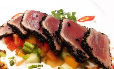 Top Best Restaurants In Hoi An