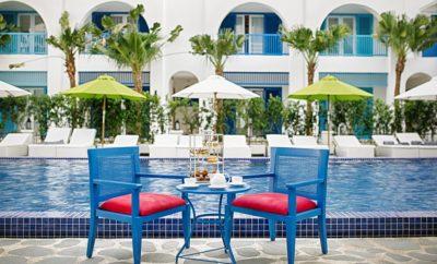 Risemount Premier Resort Da Nang Full Review