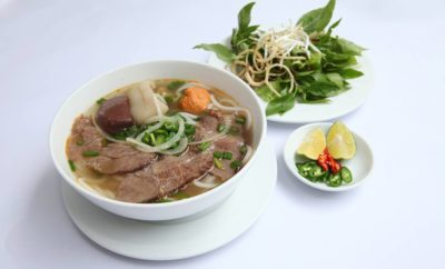 Top Local Restaurants In Da Nang you should not miss out
